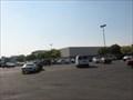 Image for Chico Mall - Chico, CA
