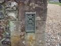 Image for Flush Bracket - St Michaels Church - Mickleham - Surrey