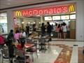 Image for McDonald's - Richmond Centre - Richmond, BC