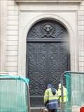 Image for Bank of England - Lothbury, London, UK