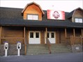 Image for Canadian Country Music & Pro Rodeo Hall of Fame - Calgary, Alberta