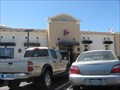 Image for Taco Bell - Pleasant Grove Blvd -  Roseville, CA
