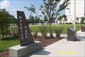 Image for MacDill Park on the Riverwalk - Tampa, FL