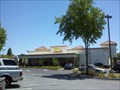 Image for In N Out - Contra Costa Blvd - Pleasant Hill, CA