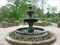 Image for Creation Museum Fountain, Petersburg, KY