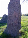 Image for Korpbron, Södermanland - Sö. 139 & Sö. 140.