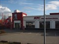 Image for KFC - Airport Business Park Nord - Köln - Germany