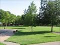 Image for Slide Hill Park (Manor Park) - Davis, CA