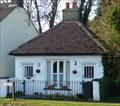 Image for Almshouses - Widows Cottages, 10 & 12 Shefford Road, Clifton, Bedfordshire, UK.