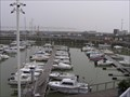 Image for Royan Marina - Royan,FR
