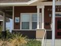 Image for Alviso Fire Station Safe Haven  - San Jose, CA
