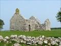 Image for Lligwy Chapel, Rhôs Lligwy, Ynys Môn, Wales