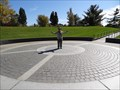 Image for People Place Amphitheatre at Babi Yar - Denver, CO
