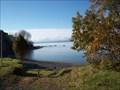 Image for AFH5 Survey Marker - Whakatiwai, North Island, New Zealand
