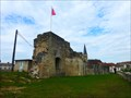 Image for Fort de Chatel-sur-Moselle-Lorraine,France