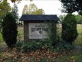Image for Ernie Day Rotary Park -Egg Harbor City, NJ