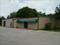 Image for Pasadena Little Theatre - Pasadena, TX
