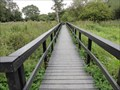 Image for Fairburn Ings Nature Reserve - Fairburn, UK