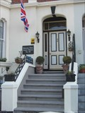 Image for Maison Dieu Guest House, Dover, UK