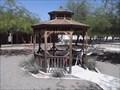 Image for Maricopa Live Steamers Gazebo - Glendale AZ