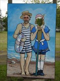 Image for Welcome To Olcott Beach - Olcott Beach, NY