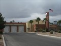 Image for Clark County Fire Station No. 11