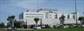 Image for Memorial Medical Center - Modesto, CA