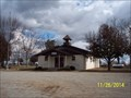 Image for Mars Hill Church - Reavisville, MO