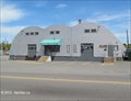 Image for G F Rhode Construction - Triple-Quonset - Boston, MA