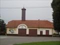 Image for Jednotka sboru dobrovolných hasicu obce (Boršice, CZ)