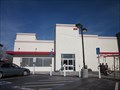 Image for In N Out - 2131 County Center Drive - Santa Rosa, CA