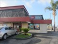 Image for Jack in the Box - Gaffey - Los Angeles, CA