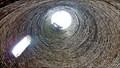 Image for Beehive Brick Kiln - Chewelah, WA