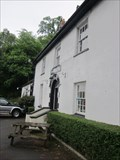 Image for Bryntirion Inn, Llandderfel, Gwynedd, Wales, UK