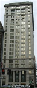 Image for Frick Building - Pittsburgh, PA
