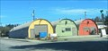 Image for Quonset Huts - Santa Cruz, CA