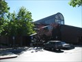 Image for San Ramon Library - San Ramon, CA
