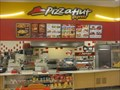 Image for Stephanie St Target Pizza Hut Express - Henderson, NV