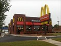 Image for West Broad Street McDs