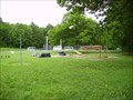 Image for City Park  -  Stratham, NH