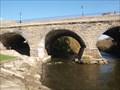 Image for W Main St bridge - Kent, Ohio