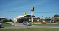 Image for Sonic - N Curtis Ave, Pea Ridge, AR