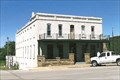 Image for The Old Commercial Hotel - Osceola, MO