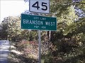 Image for Branson West, Missouri - 408
