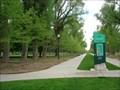 Image for Liberty Park - Salt Lake City, Utah