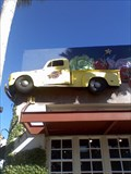 Image for Fuddrucker Truck - Dublin, CA
