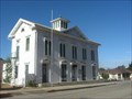 Image for  Texas Lodge # 46 F&AM - San Juan Bautista, CA