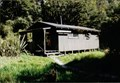 Image for Worsley Hut