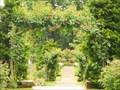 Image for International Rose Test Garden - Portland
