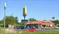 Image for McDonalds Toronto Road ~ Springfield, Illinois